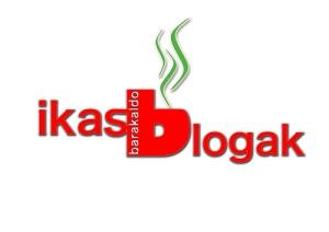 Ikasblogak
